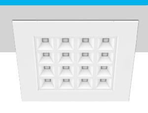 UGR16-line Panele