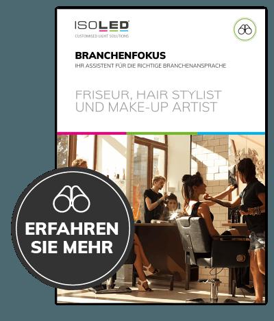 Branchenfokus Friseur